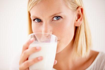 Accroitre la survie des probiotiques au séchage en stimulant leur adaptation aux stress