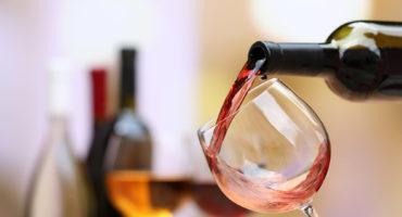 Coquillage ou goût fruité : la minéralité des vins élucidée
