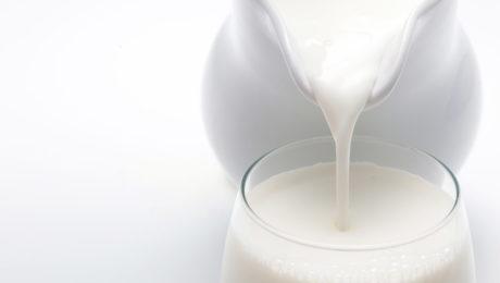 Modélisation et développement d'outils pour l'écoconception d'un procédé de concentration en industrie laitière : cas de l'évaporation du lait